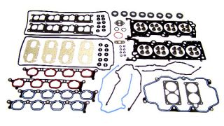 96 04 Ford V8 4 6L 281 DOHC 32V Intech Head Gasket Set