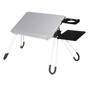 Laptop Table Portable Aluminum E Stand Laptop Stand