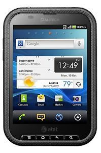 New Unlocked GSM Android Cell Phone
