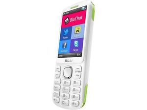 Unlocked GSM Cell Phones 2 Sim
