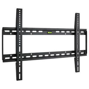 New Low Profile Flat TV Wall Mount LCD LED Plasma 32 60
