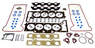 95 99 GM Cadillac V8 4 6L 281 DOHC 32V Northstar Head Gasket Set