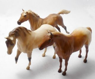 Traditional Breyer Horses Appaloosa