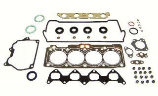 93 97 GM Chevy Toyota 1 6L 98 DOHC 16V 4AFE Head Gasket Set