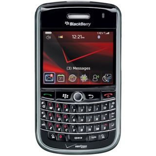 Refurbished Blackberry 9630 Tour Verizon CDMA No Camera Unlocked for Any GSM