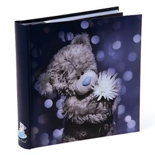 Me to You Tatty Teddy Keepsake Book Pregnancy Journal Photo Album