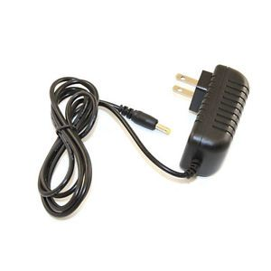 "7"" 9V 1 5A AC Adapter Mini Netbook Laptop Notebook Charger Power Supply"