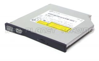 New Hitachi IDE CD Burner CD RW DVD ROM Drive Fits GCC 4244N GCC 4244 GCC 4240
