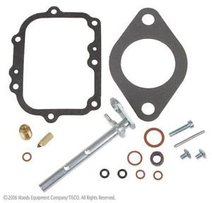 John Deere Carburetor Kit