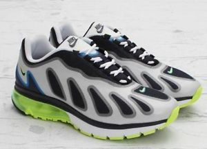 Nike Air Max Wright Running Shoes Mens