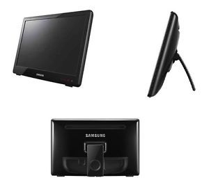 USB Samsung SyncMaster LD190 Wide LCD Monitor