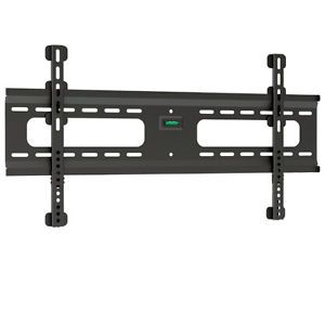 Slim Low Profile TV Plasma LCD LED Vesa Wall Mount Bracket 37 42 47 50 55 60 63""