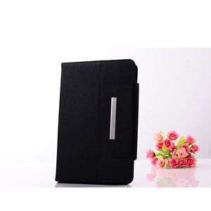 7 inch Android Tablet Case