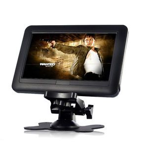 Feelworld 7 inch Touch Screen LCD HD Monitor USB Powered Portable for PC Laptop