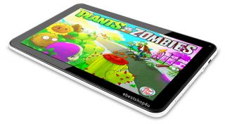 "Mid M9000 9"" Android 4 0 OS 1 2GHz Tablet PC Capacitive Multi Touch 8GB WiFi USB"