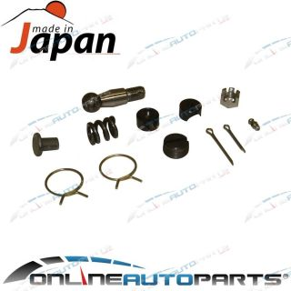 Drag Link End Repair Kit Toyota Landcruiser FJ60 FJ62