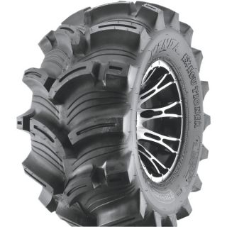 Kenda Executioner Front Rear Tire 27x10 12 6 Ply