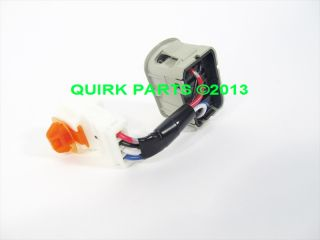 2010 2011 Subaru Legacy Outback Driver's Seat Memory Switch New Genuine