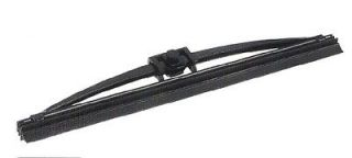 Land Rover Range Rover New Headlight Wiper Blade Set 95 to 02 Listed Free SHIP