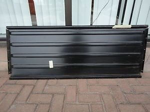 1953 1972 Ford F100 F250 F350 Truck Flareside Front of Bed Panel 1957 1965