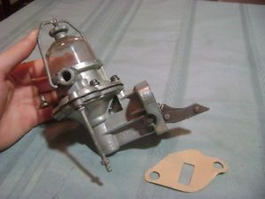 1938 1946 Chrysler Dodge DeSoto 1939 1941 Plymouth Auto Fuel Pump