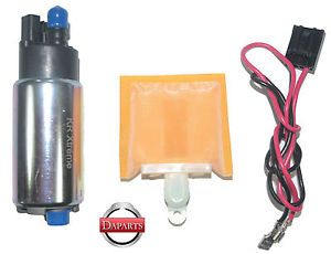 2000 Ford Explorer E2068 Electric Fuel Pump Auto Repair Component Brand New