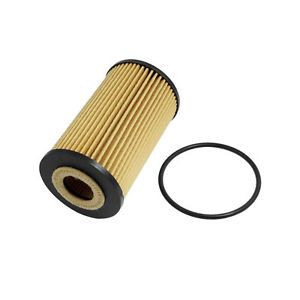 Car Auto Engine Cartridge Oil Filter for Chevrolet Cruze