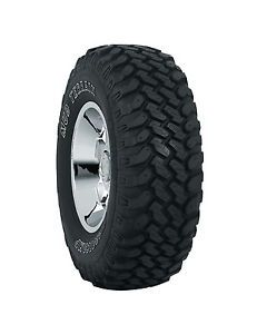 Pro Comp Tires 27033 Pro Comp Radial Mud Terrain Tire