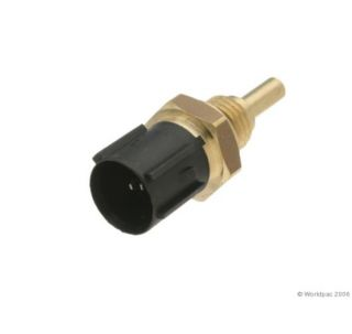 New NTC Coolant Temperature Sensor Civic Acura Integra Honda Accord Prelude