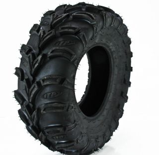 ITP Mud Lite at Front Rear Tire 22x11 8 6 Ply