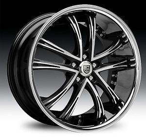 Mercedes Chrome Wheel 20