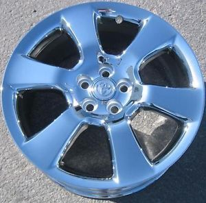 "Exchange Your Stock 4 New 17"" Factory Toyota Matrix Corolla Chrome Rims Wheels"