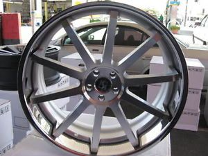 "24"" Koko Kuture Lindos Wheels Tires Dub 26 Forgiato Lexani asanti Giovanna Tis"