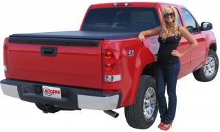 Access Tonneau Cover Chevy Silverado GMC Stepside 88 98