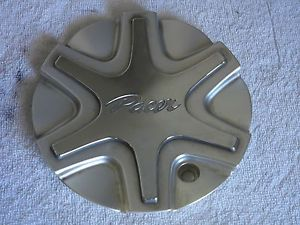 Pacer Wheel Custom Wheel Center Cap 325L154B FD 08 063