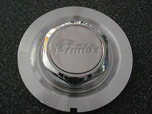 Primax 333 Custom Wheel Center Cap 187
