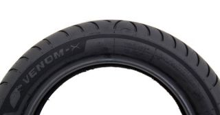 Fron MT 90 HB 16 AM41 Tire Avon Tires Wheel Fits Harley
