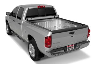 Truxedo 543101 94 00 Chevy s 10 Roll Up Truck 6 ft Bed Tonneau Covers Black