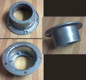 Semi Truck or Trailer Axle Cap 4013 Hub Cap