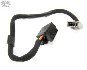 Jaguar s Type Steering Position Sensor Column Wheel 03