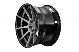 "20"" Forged HB29 Two Piece Forged Concave Wheels Rims Fits Nissan GTR"