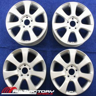 2013 Hyundai Elantra Wheels