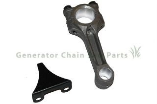 Gas Subaru Robin EY15 EY 15 Generator Engine Motor Connecting Rod Assembly Parts