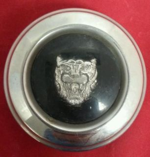 1976 1987 Jaguar XJ6 Wheel Hub Cap