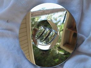 97 98 99 Buick Park Avenue or Riviera Chrome Center Wheel Cap 9592342 9592909