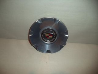 2004 Cadillac cts Center Cap