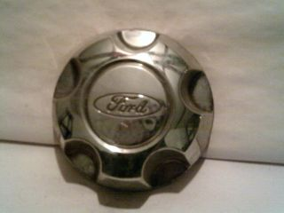 98 07 Ford Explorer Ranger Wheel Center Hub Cap 2002 2003 2004 2005 2006 1118