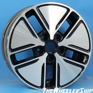 "Kia Optima 2011 2012 16"" x 6 5"" Factory Stock Wheel Rim 74654"