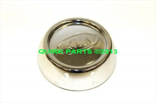 2002 2006 Kia Sorento Wheel Center Cap Brand New Genuine Part 52960 3E000