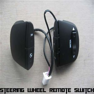 Steering Wheel Remote Control Switch for 07 08 09 Kia Sorento